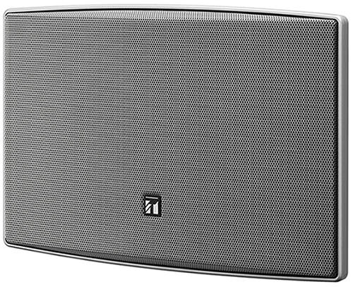 Loa hộp treo tường 10W: BS-1034S