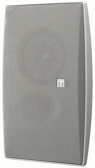 Loa hộp treo tường 6W: BS-634