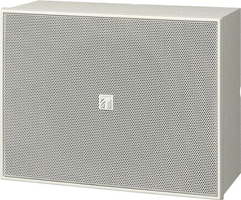 Loa hộp treo tường 6W: BS-678