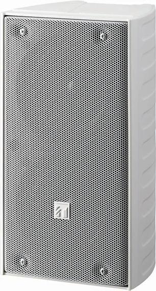 Loa cột 20W: TZ-206W