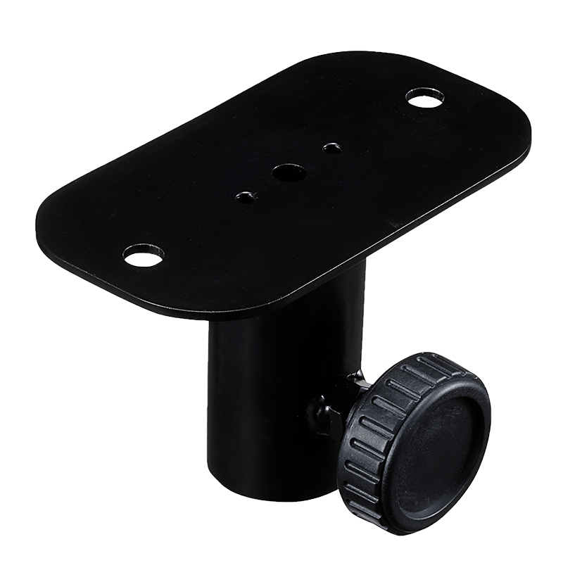 HY-ST04 Speaker Stand Adapter