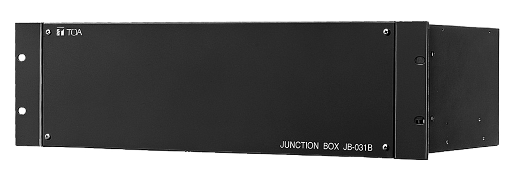 JB-031B Junction box