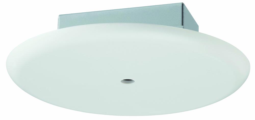 Micro điện dung đo độ ồn: AN-9001