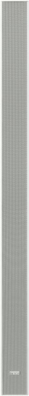 SR-H3S Line Array Speaker