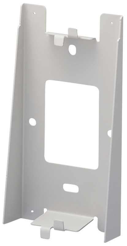 YC-290 Wall Mount Bracket