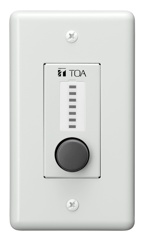 Bảng điều chỉnh từ xa: ZM-9012 Remote Control Panel