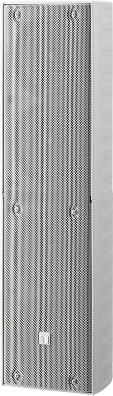 Loa cột chịu nước: TZ-406WWP