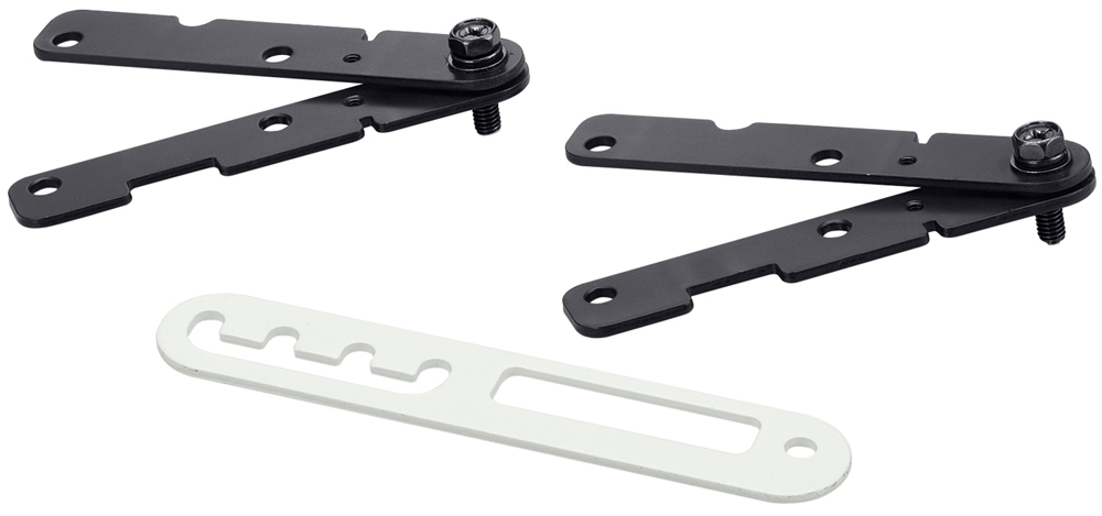 HY-CN1W Extension Bracket