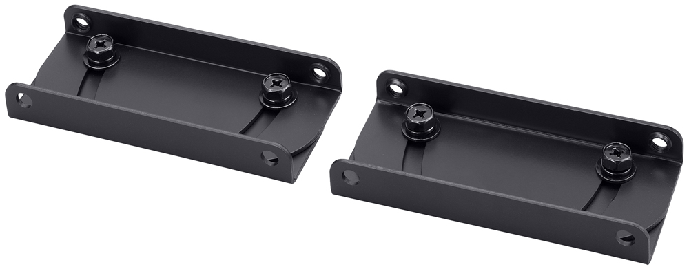 HY-WM1B Mounting Bracket