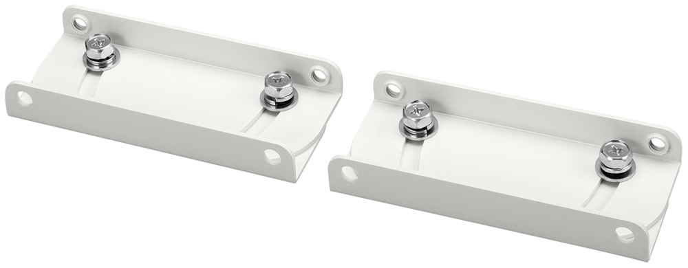 HY-WM1W Mounting Bracket