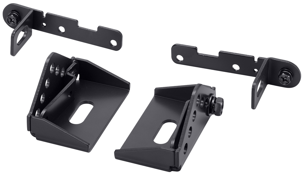 HY-WM2B Mounting Bracket