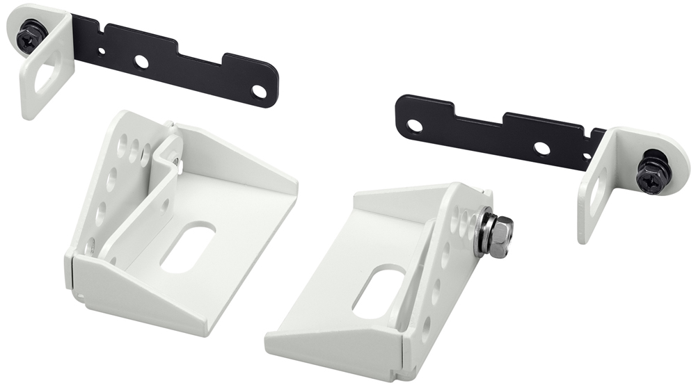 HY-WM2W Mounting Bracket
