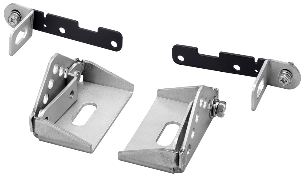HY-WM2WP Mounting Bracket